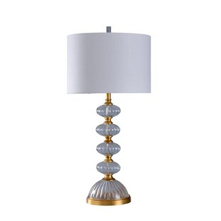 Amatia 36 Table Lamp