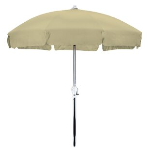 7.5' Market Umbrella by California Umbrella Savings