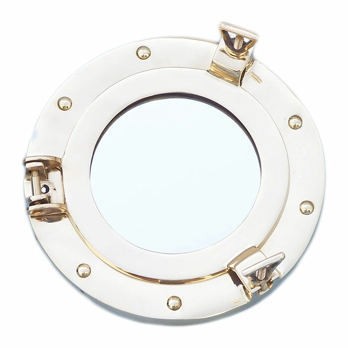 decor by handphone size tablet handcrafted new to original nautical of desktop back download porthole reviews beautiful mirror amp