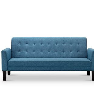 Tynemouth Convertible Sleeper Sofa