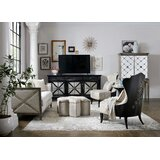 Sanctuary 2 Standard Configurable Living Sanctuary 2 Standard Configurable Living Room Set Set by Hooker Furniture