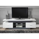 Safiyyah TV Stand for TVs up to 65 inches by Orren Ellis