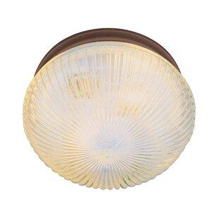 bedroom ceiling lighting. Save Bedroom Ceiling Lighting H
