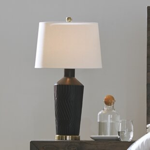 Kemble 28 Table Lamp (Set of 2)