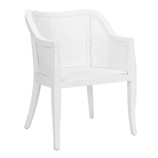 Montclare Dining Chair