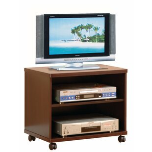 Chavers TV Stand