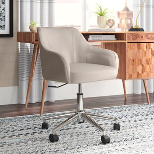 Vance Task Chair