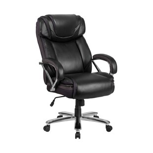 Arya Ergonomic Executive Chair