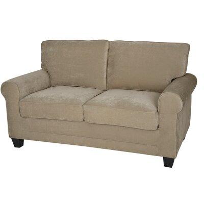 Very Small Sofas Wayfair
