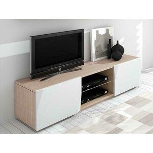 TV-Lowboard von Wildon Home