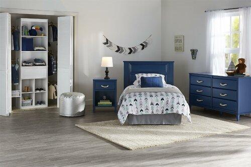 3000 Modern Farmhouse Coastal Room Design Ideas Wayfair