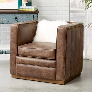 Nevaeh Club Chair