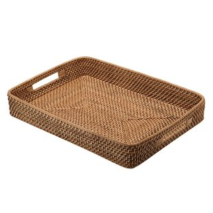 images for unique beauty rattan tray