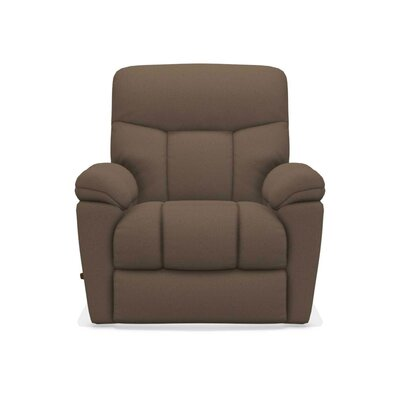 Pleasant La Z Boy Wayfair Pdpeps Interior Chair Design Pdpepsorg