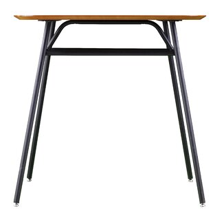 Mincey Dining Table Wrought Studio