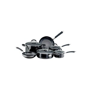 Belgique Cookware | Wayfair