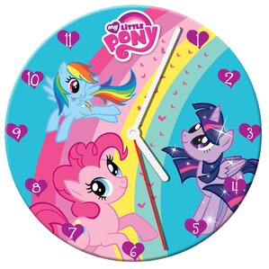 My Little Pony Rug | Wayfair