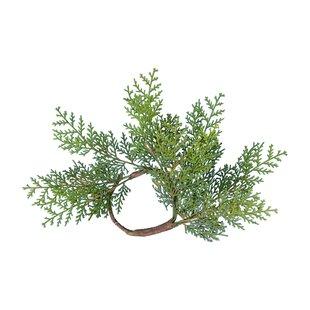 Cedar Ring (Set of 3)