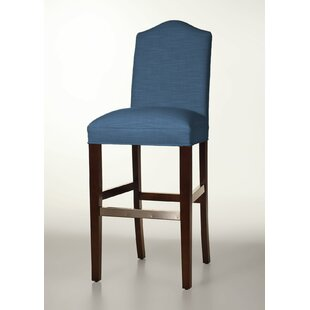 Mackenzie 30 Bar Stool Sloane Whitney
