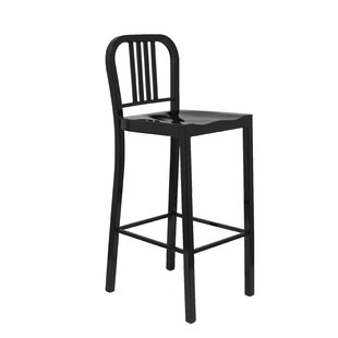 Review Chacon 75cm Bar Stool (Set Of 2)