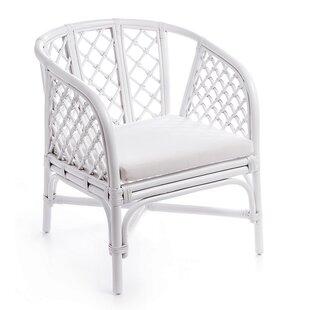 Akriti Arm Chair