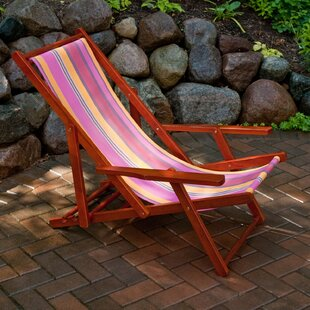 Bayou Breeze Liah Reclining / ..