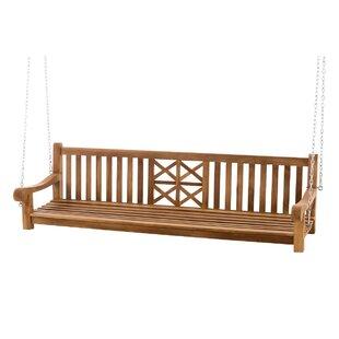 Ada Swing Seat Image