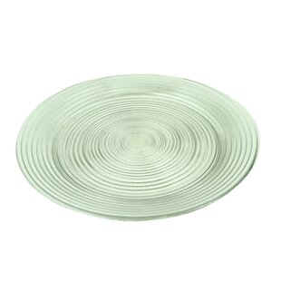 Struthers Dinner Plate (Set of 12)