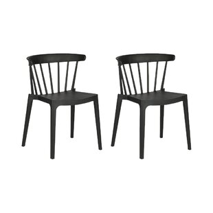 Clear Plastic Chair | Wayfair.co.uk