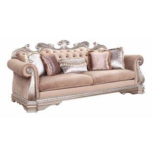 Leanos Sofa