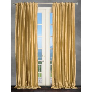 gol max curtain curtains hdr ctn metallic mzcb quality gold p shindigz