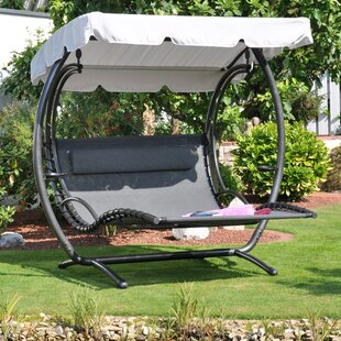 Montura Swing Seat By Sol 72 Outdoor