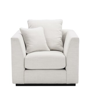 Inexpensive Taylor Armchair by Eichholtz Reviews (2019) & Buyer's Guide