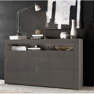 Camargue Sideboard By Ebern Designs