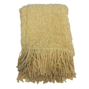 Templepatrick Decorative Throw