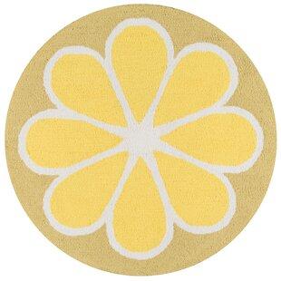 Cucina Lemon Kitchen Mat