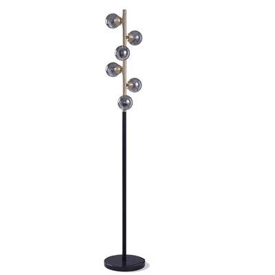 5 Light Floor Lamps You Ll Love In 2020 Wayfair