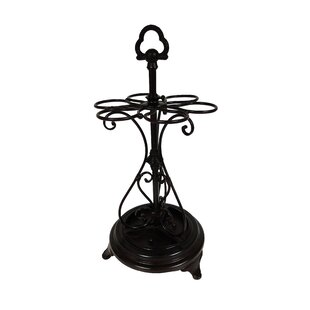 Doby Umbrella Stand By Brambly Cottage