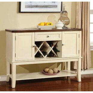 Mooney Transitional Sideboard New