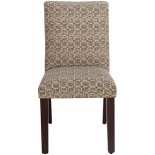 Alcott Hill Troy Parsons Chair