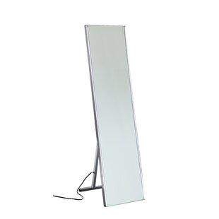 Great Price Lighted Bathroom/Vanity Mirror ByVanity Art