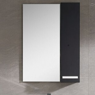 Beau Find The Perfect Surface Mount Medicine Cabinets | Wayfair