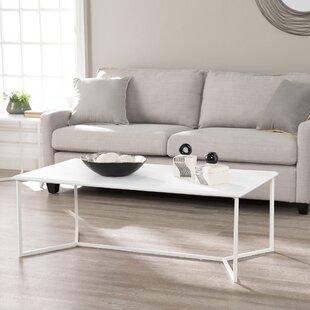 Ebern Designs Carlock Coffee Table