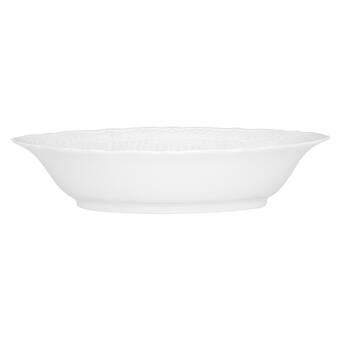 Villeroy Boch Anmut Round Vegetable Bowl Wayfair