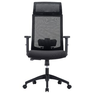 Encline Task Chair by Symple Stuff