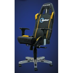 Playseats Executive Chair