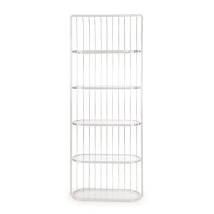 Athens Etagere Bookcase Blink Home