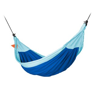 Moki Organic Cotton Kids Tree Hammock by LA SIESTA Discount