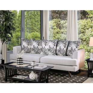 Affordable Wycombe Configurable Living Room Set by Corrigan Studio Reviews (2019) & Buyer's Guide