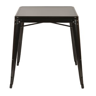 Blaney Dining Table